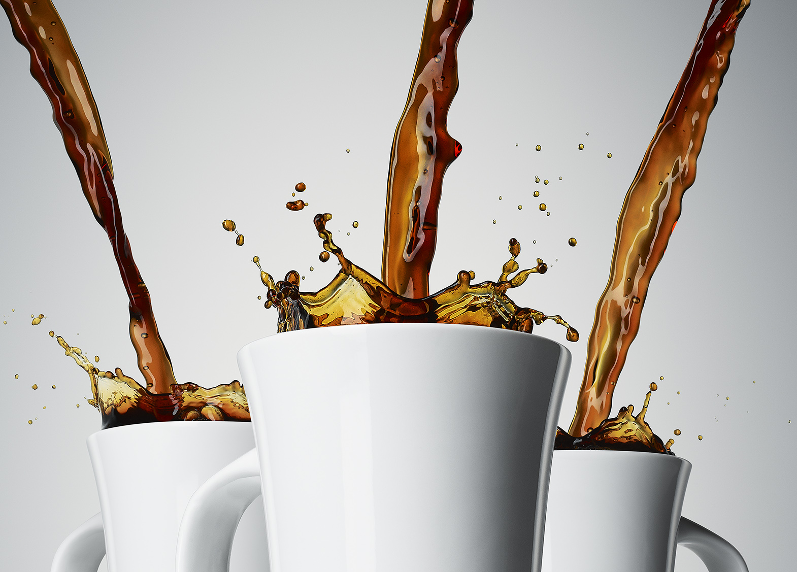 3_Cups_Of_Coffee_R6_1570px
