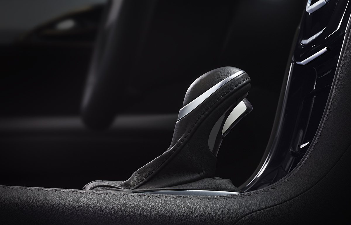 Cadillac_Shifter_R6_1200px