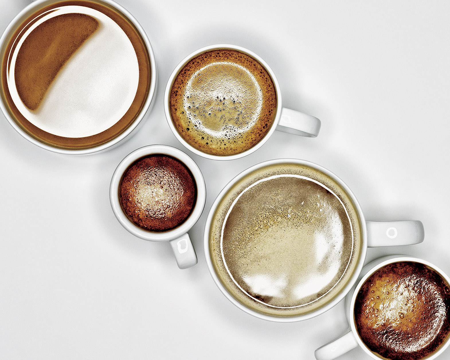 Coffee_Cups_23854_r1_1570px