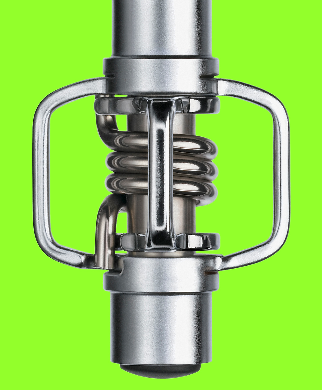 CrankBrothers_Egg_beater_1298px