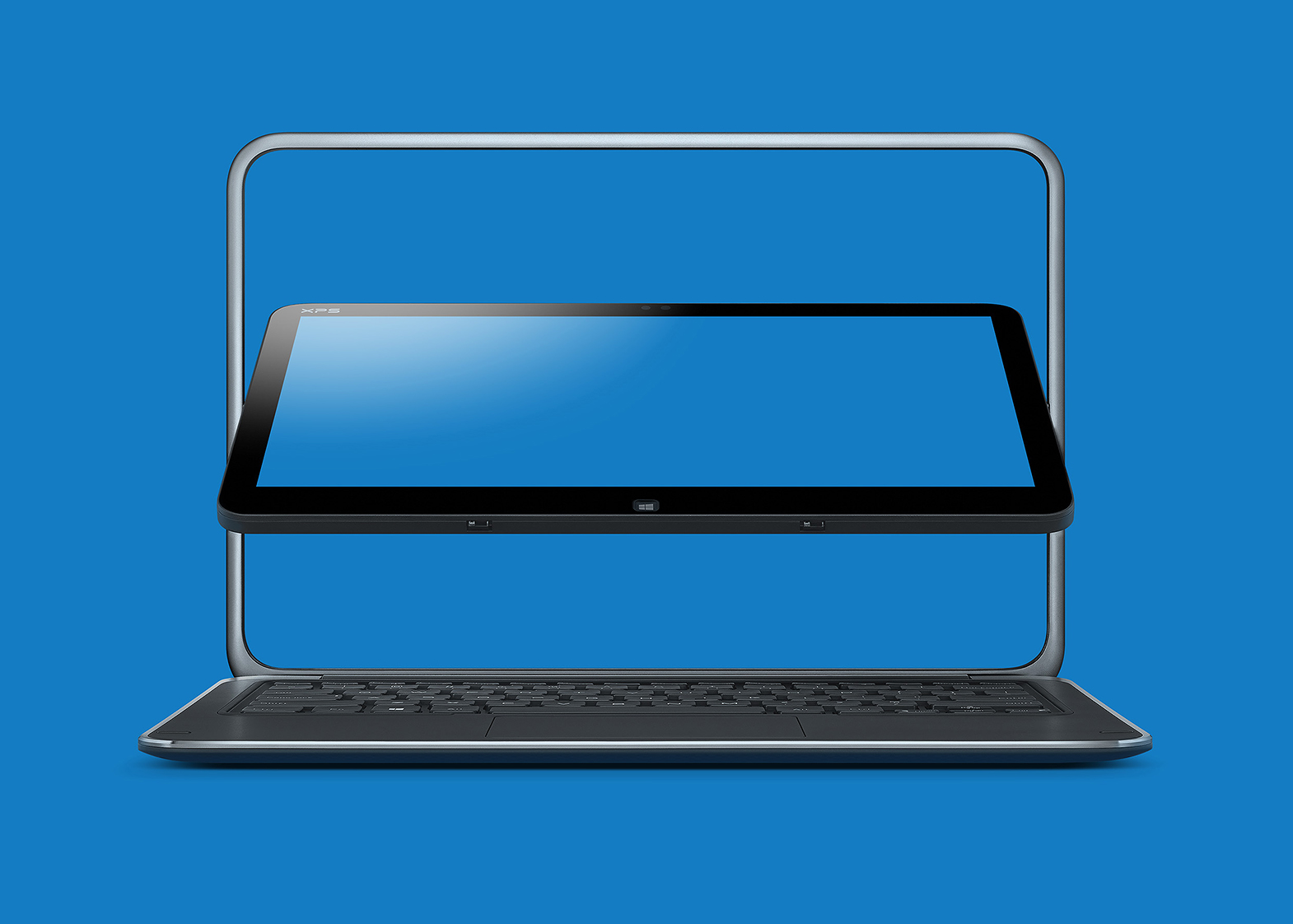 Dell_XPS_12-Front_Open_Tilted_Screen_14in_1570px