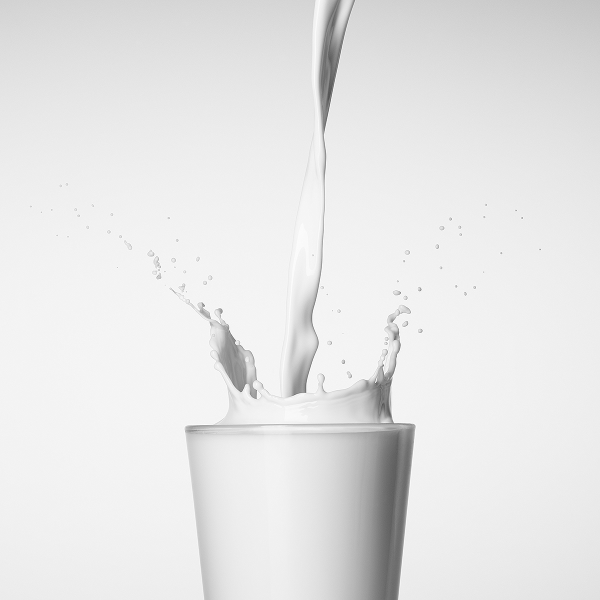 Glass_Of_Milk_R1_1200px