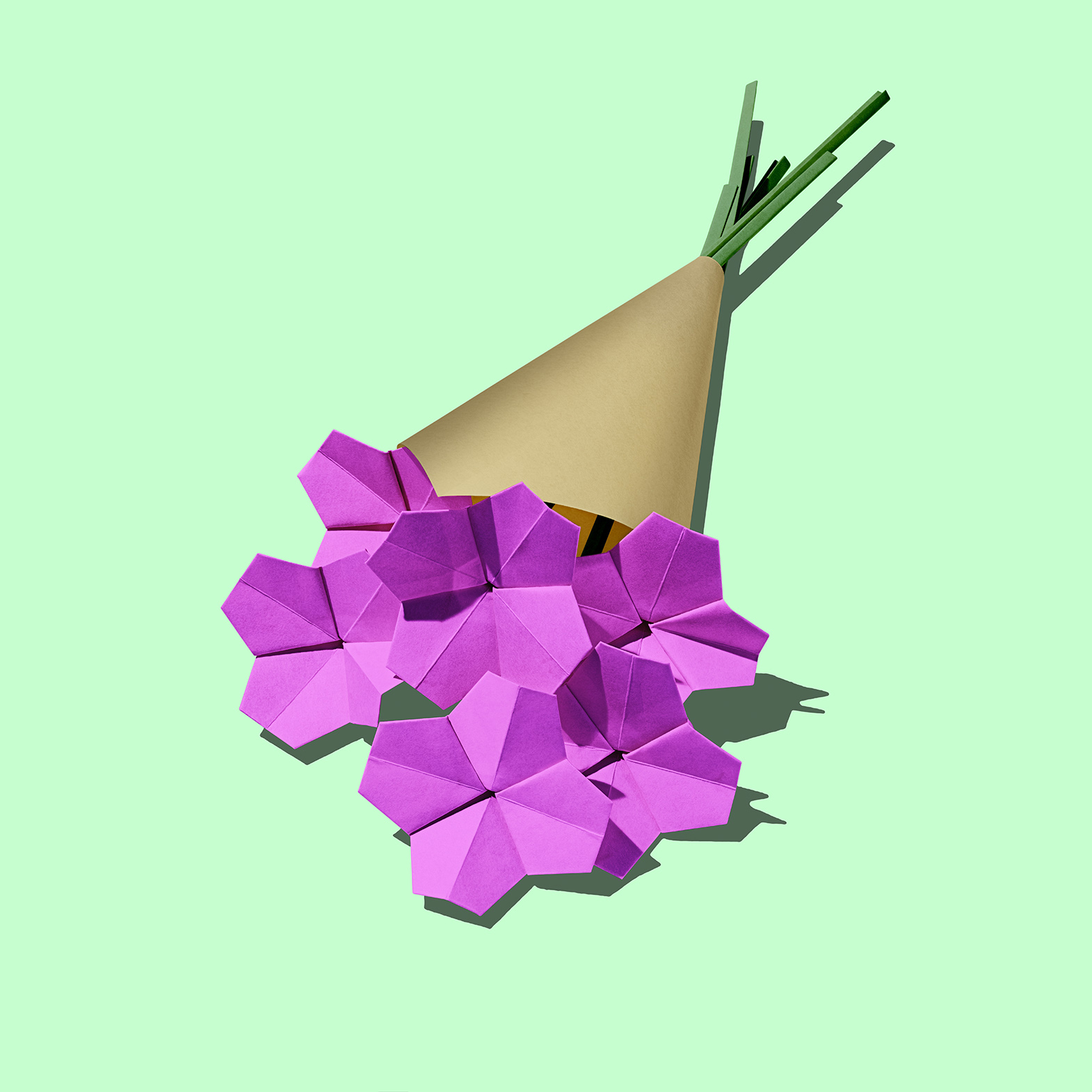 Google_Origami_Bouquet_R1_SmoothBG_1570pxx