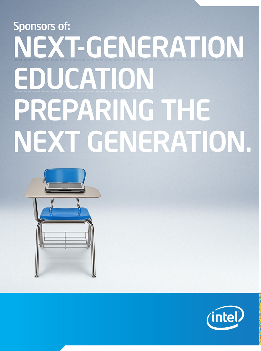 Intel_Education_Ad_v1eMB