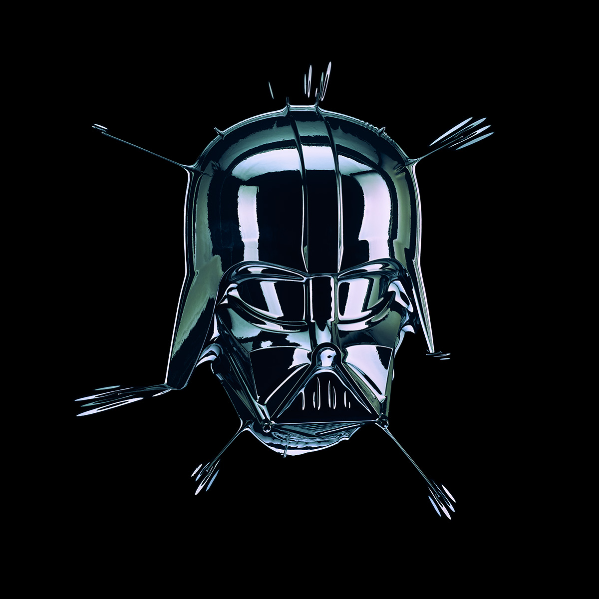 LATEX_DarthVader_R2_1200px