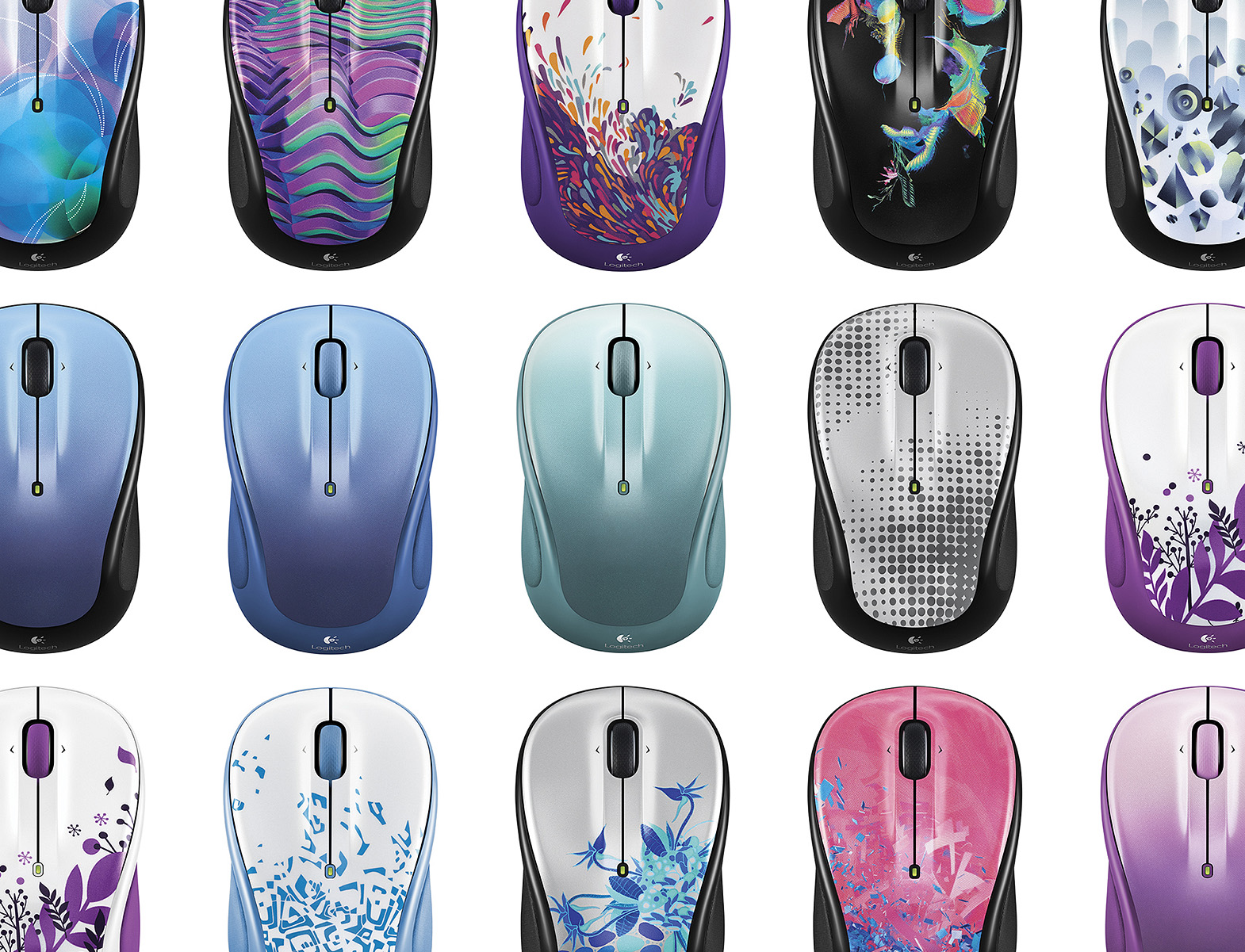 Logitech_Mouse_Collections_2015_AA_1570px