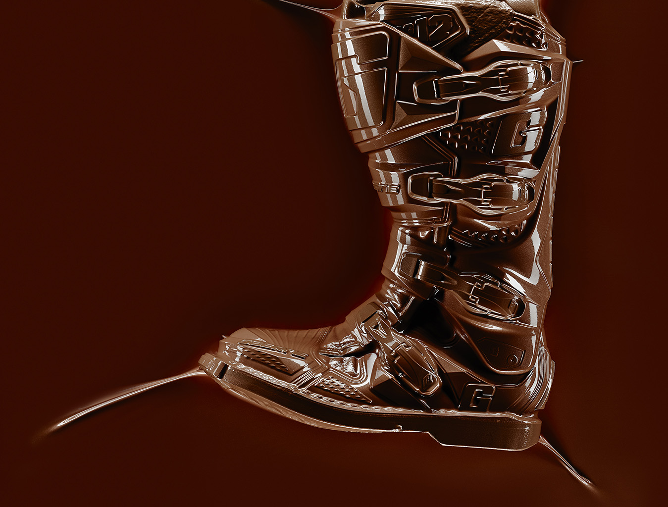MT_Latex_Bronze_Boot_R2