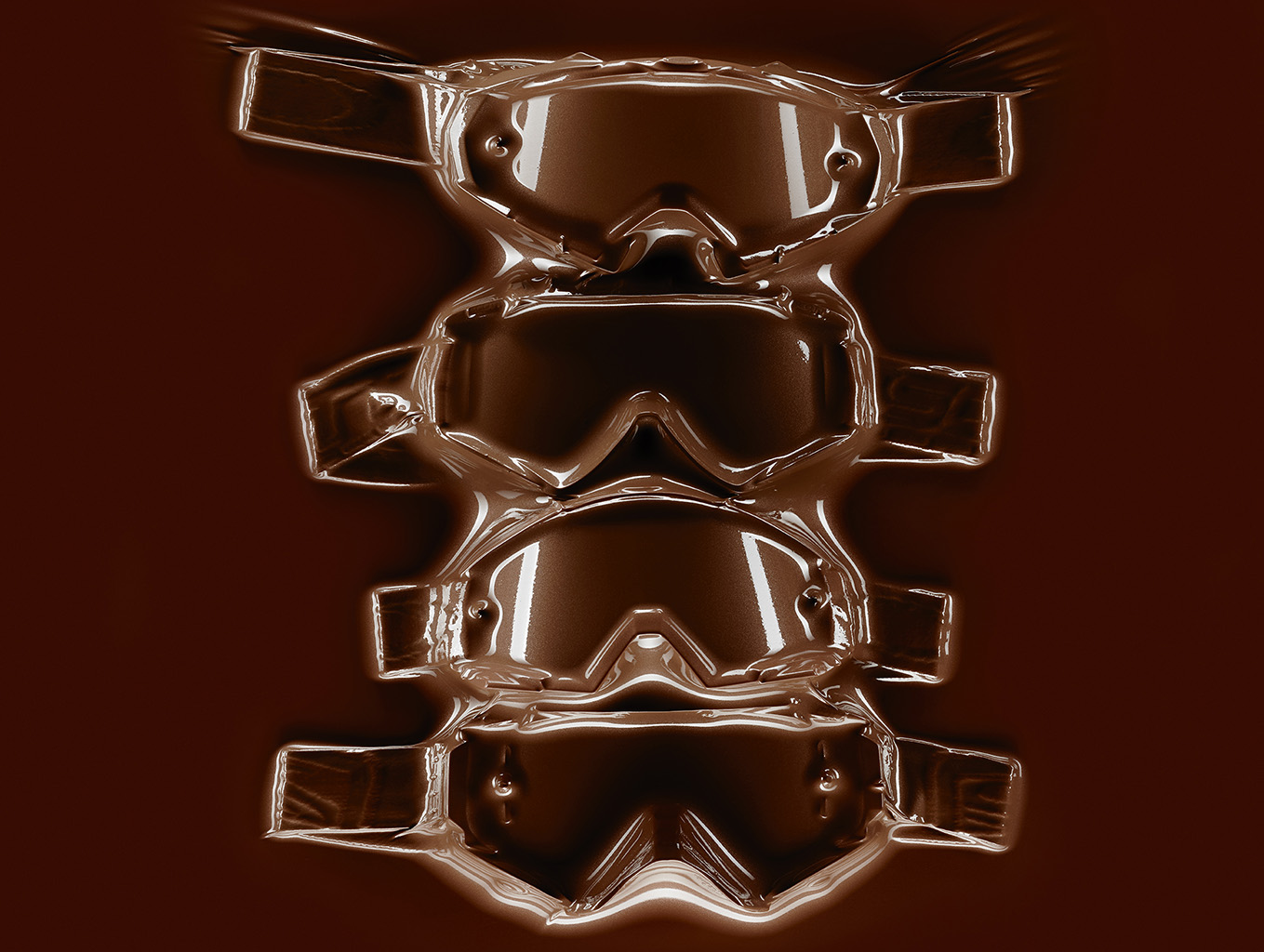 MT_Latex_Bronze_Goggles_R2
