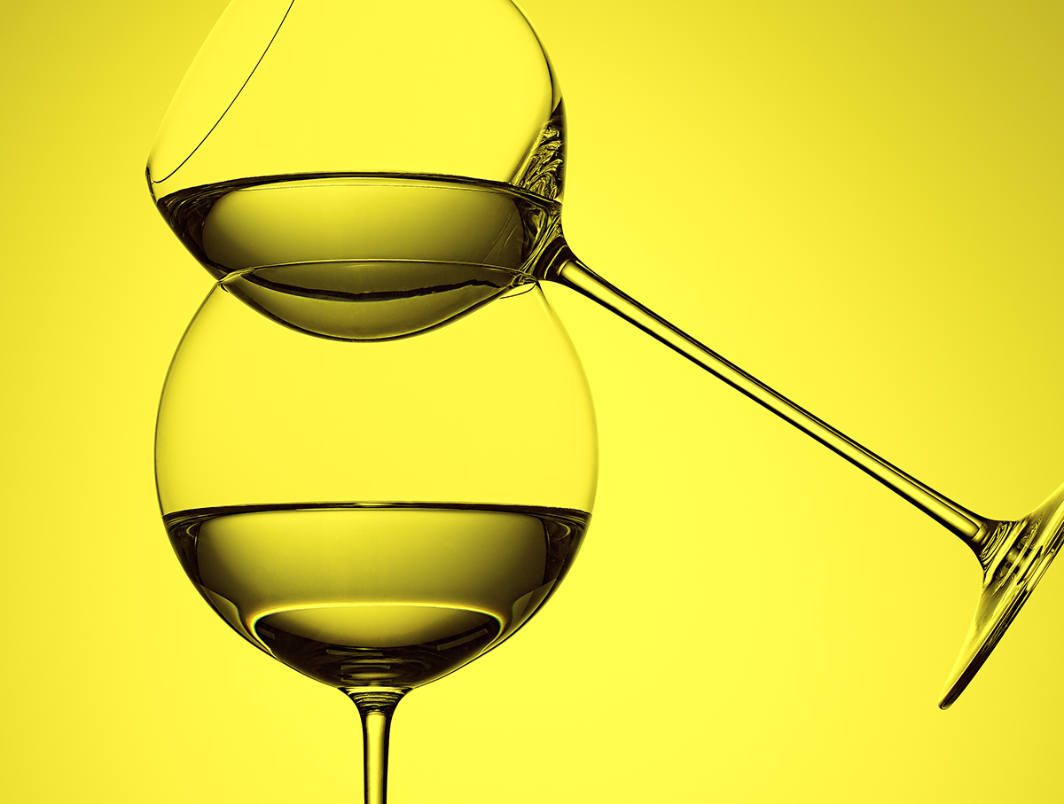 MT_Wine_Glasses_R6_1200px