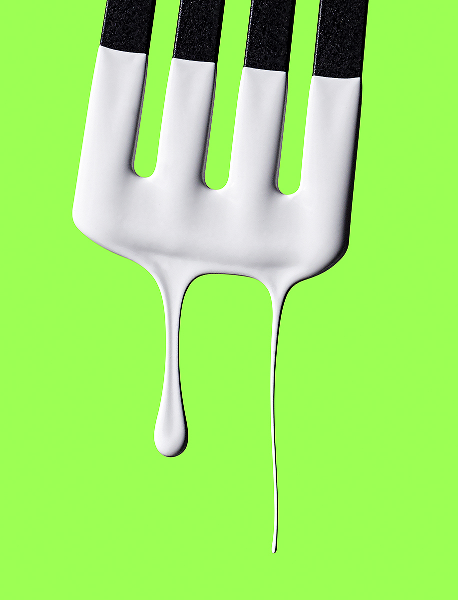 PaintSplash10_1434508_Spatula_Green_R1_1200px