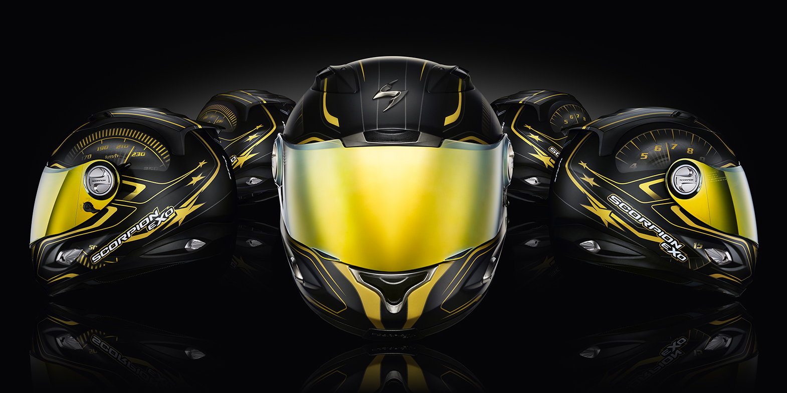 Scorpion_DarkHelmetComp_Reflection_1570px
