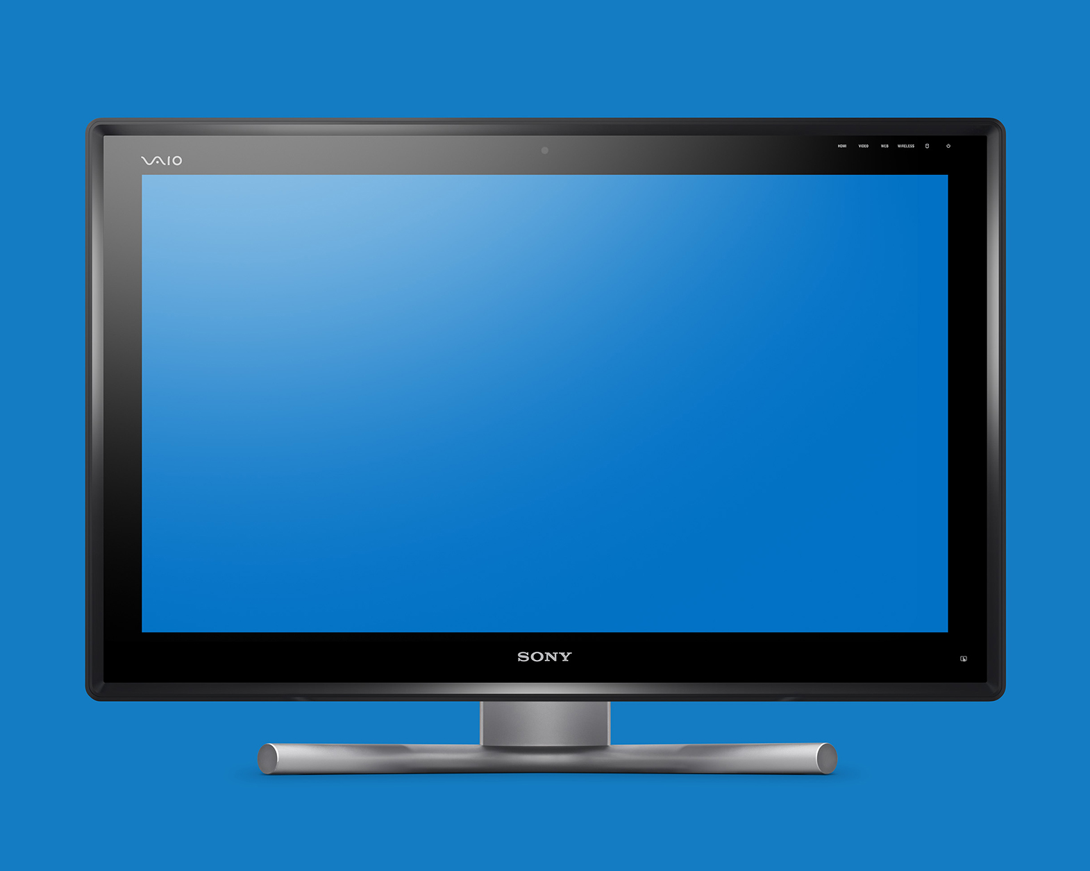 Sony_Vaio_L_Touch-Front_14in_1570px