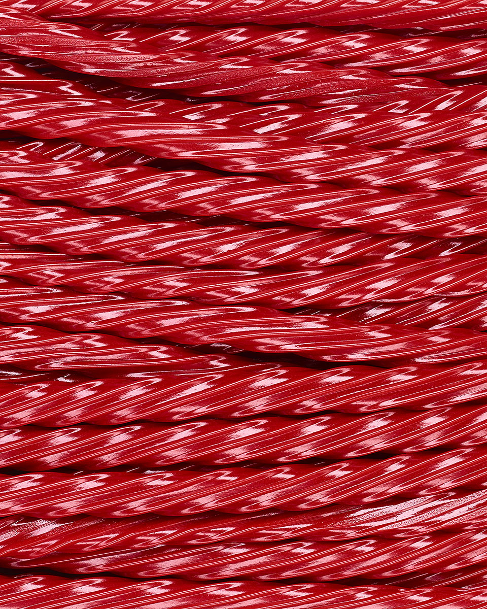 Twizzlers_Strawberry_21_R1_1200px