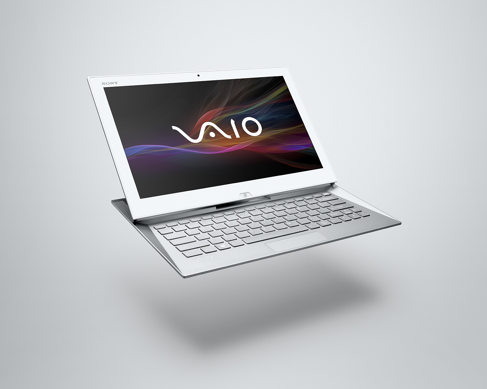 vaio_duo_open_mt_final_1570px
